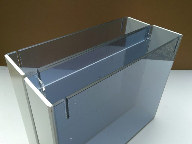 Lt Narrow Tank Adjacent Opaque Insert