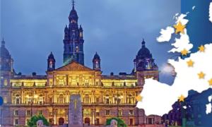 12Th Fens 2020 Glasgow