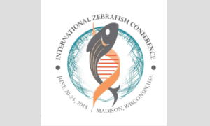International zebrafish conference 2018 Madison IZFC2018