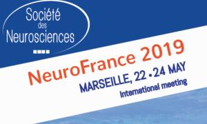Neuro France 2019